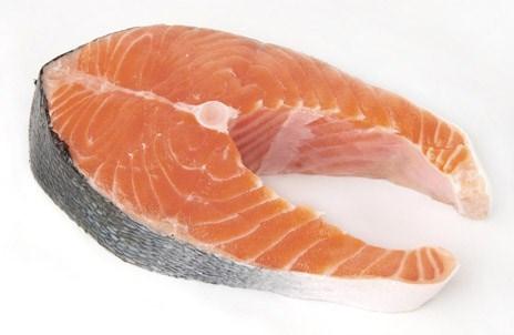 Чем для женщин полезны фасоль, морская рыба, помидоры