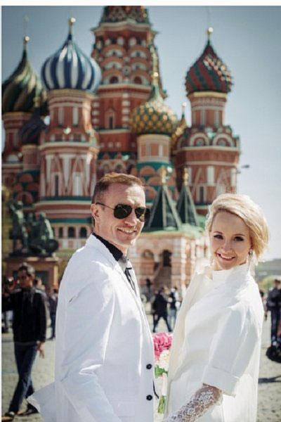 domnina-svadjba