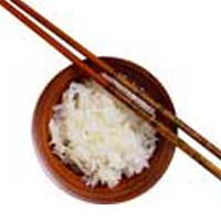 Семидневная китайская диета