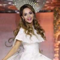 Бывшая невеста Шаляпина выходит замуж
