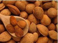 Влияние орехов на потенцию