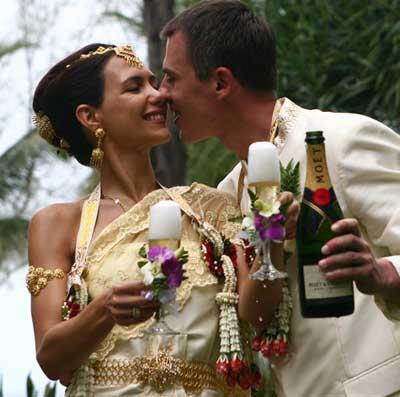 petrenko-klimova-svadba