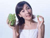 Жесткая Японская диета